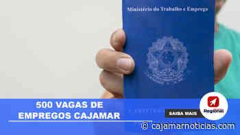 Gi Group abre 500 vagas em Cajamar e região, sem experiência - Cajamar Notícias