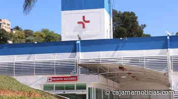 Cajamar ultrapassa a marca dos 4 mil casos confirmados de covid-19 - Cajamar Notícias