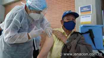 ¿Está rezagado en vacunación Pitalito? • La Nación - La Nación.com.co