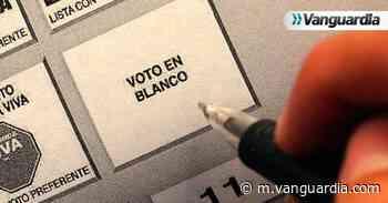 Demandas y pelea en redes: constante en las campañas atípicas en Simacota y Girón - Vanguardia