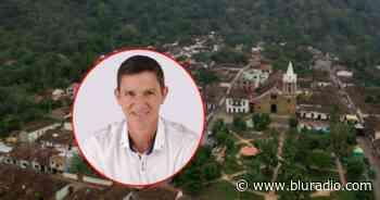 Tribunal de Santander tumba elección del alcalde de Simacota y convoca a nuevos comicios - Blu Radio