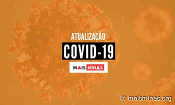 Saúde comunica mais 47 casos e três mortes por Covid em Itabirito - Mais Minas