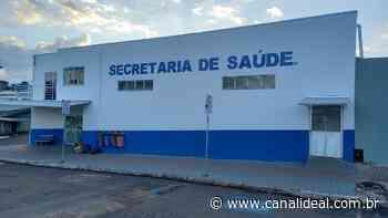 Prefeitura de Xaxim autoriza realização de 500 exames de ultrassonografia - Canal Ideal