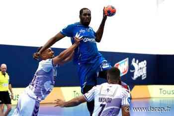 Le Saran Handball qualifié pour la finale du championnat de France de Proligue ! - La République du Centre
