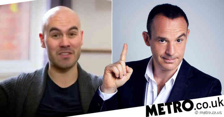 Martin Lewis's Extreme Savers: Man makes £4000 towards house deposit by switching bank accounts