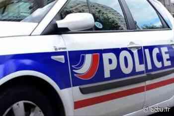 Val-de-Marne. Sucy-en-Brie : policiers et pompiers pris dans un guet-apens à la Cité Verte - actu.fr