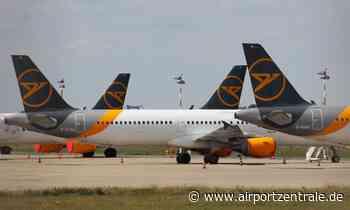 Ryanair-Klage gegen Staatshilfen für Condor: VC und UFO sehen Niederlage für Ryanair – Ryanair sieht Sieg   airportzentrale.de - airportzentrale.de