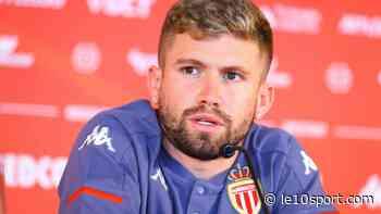 Mercato - PSG : Ce joueur de Ligue 1 qui répond à l'intérêt de Leonardo ! - Le 10 Sport