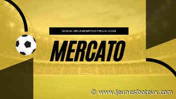 Ligue 1 - Mercato : Lyon, Marseille et Lille à la lutte pour un ancien du Stade Rennais ! - Jeunesfooteux