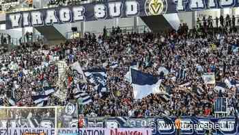 Ligue 1 : les Girondins de Bordeaux innovent pour leur campagne d'abonnement - France Bleu