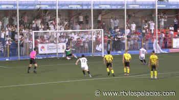 El estrella san agustín y el club atlético central jugarán la final por el ascenso a división de honor senior en el estadio municipal marismas - RTV Los Palacios