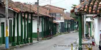 Llegada de Interaseo a Ambalema generó marcados desacuerdos - El Nuevo Dia (Colombia)