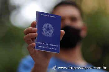Embusa abre três vagas de emprego em Itupeva (09/06/2021) - Itupeva Agora