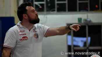 Oleggio Magic Basket, Filippo Pastorello capo allenatore della serie B - NovaraToday
