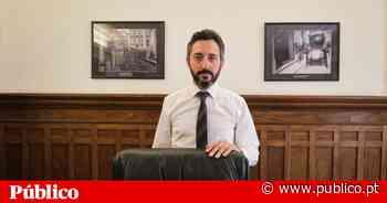 Eduardo Pinheiro desiste de candidatura à Câmara do Porto - PÚBLICO