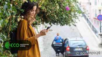 """Uber arranca com tarifa """"low cost"""" a partir do Porto - ECO Economia Online"""