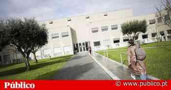 Universidade do Porto entre as 300 melhores universidades do mundo - PÚBLICO
