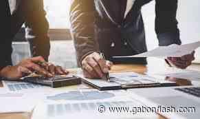 Global Amine grasse marché Demande, défis de croissance, analyse de l'industrie et prévisions jusqu'en 2031 - Gabonflash - Gabon Flash