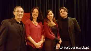 Concerto de encerramento do III Festival de Música Antiga de Torres Vedras tem nova data - TORRES VEDRAS WEB
