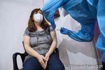 Concelho de Torres Vedras conta com 56 casos ativos de infeção por SARS-CoV-2 - TORRES VEDRAS WEB