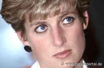 """""""Royals Declassified - Geheimakte Königshaus"""" Deutschlandpremiere / Die Royals: 60. Geburtstag von Lady... - Presseportal.de"""