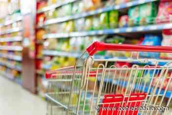 Master Supermercado inaugura unidade no bairro Bandeirantes neste sábado - BAHIA DIA A DIA