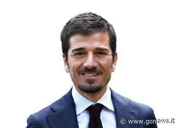 """Sesto Fiorentino, Stella (FI): """"Con appoggio a Falchi Pd dimostra di essere contro sviluppo aeroporto"""" - gonews"""