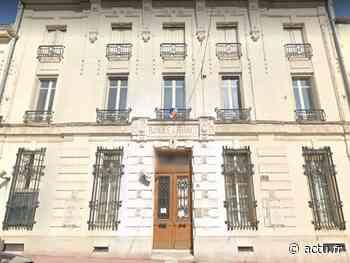 Vente de prestige à Roanne : la Banque de France se sépare de son immeuble de 2400 mètres carrés - actu.fr