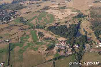 21 communes de la Loire reconnues en état de catastrophe naturelle - le-pays.fr