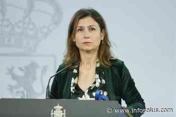 """Lamas (AEMPS) insta a una """"acción inmediata"""" para atajar la resistencia a antibióticos - www.infosalus.com"""