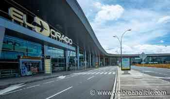 Aeropuerto El Dorado le apuesta a la sostenibilidad - valoraanalitik.com
