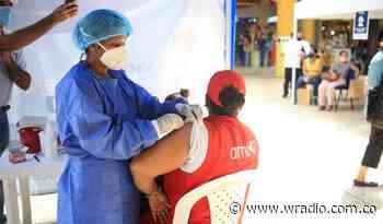El Cocuy en alerta por rechazo ante proceso de vacunación - W Radio