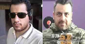Conmoción en Santiago del Estero: dos hermanos murieron por coronavirus con ocho horas de diferencia - infobae