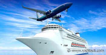 Vacances au Maroc : Une flambée des prix de billets d'avion et de ferry en période de Covid-19 - Yabiladi