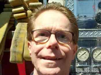 Gardner Concedes To Drumm In Woodbridge 1st Ward Primary Race - Patch.com