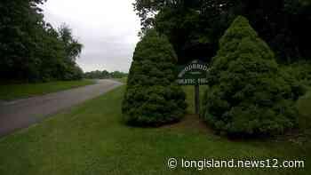 Police identify body found in Woodbridge park; no arrests made - News 12 Long Island