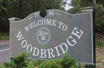 Woodbridge zoning officials take a small step toward affordable housing - The CT Mirror