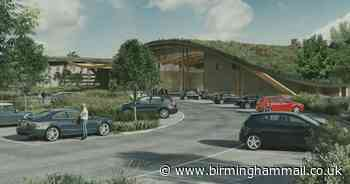 How to have your say on looming Solihull's motorway services inquiry - Birmingham Live