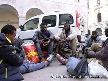 Campi Bisenzio, percorso di inclusione lavorativa per quattro rifugiati - Corriere Fiorentino