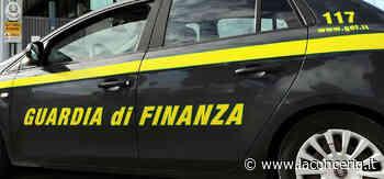 Caporalato e bancarotta in pelletteria, 2 arresti a Campi Bisenzio | LaConceria | Il portale dell'area pelle - laconceria.it