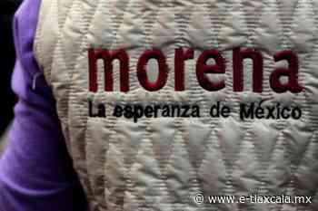 Ciudadanos castigan a Morena en Tlaxco; Michaelle Brito era la candidata ideal | e-consulta.com Tlaxcala2021 - e-Tlaxcala Periódico Digital de Tlaxcala