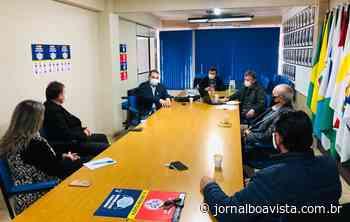 Sindilojas Alto Uruguai Gaúcho e CDL Erechim pedem reforço nos cuidados de prevenção à Covid-19 - Jornal Boa Vista