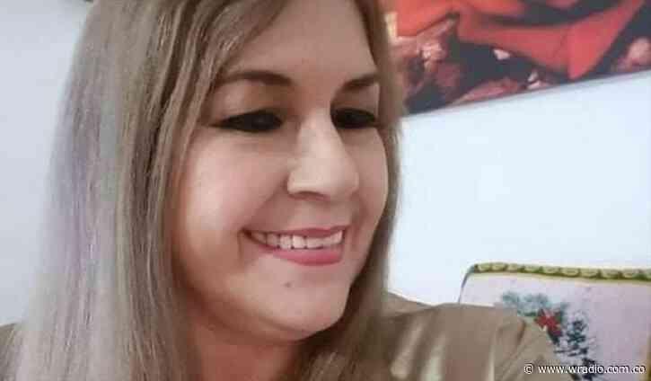 Asesinan a fiscal especializada en el municipio de Tibú, Norte de Santander - W Radio