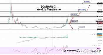 ZCASH (ZEC) Price Prediction for 2021: Will the ZEC/USD Continue to Rise in 2021? Key Factors Explained! - FX Leaders