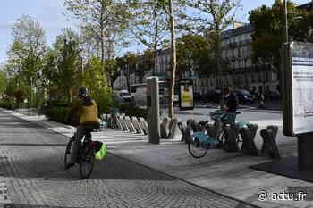 """Hauts-de-Seine. Neuilly-sur-Seine veut se parer de """"folies"""" architecturales - actu.fr"""