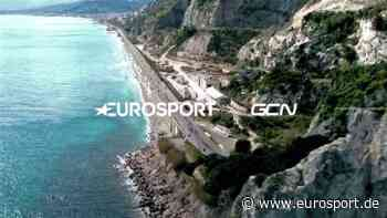 Tour, Olympia, WM: Die Radsport-Highlights 2021 live im TV bei Eurosport & GCN - Eurosport DE