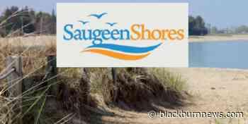 """Beachgoers were """"really respectful"""" in Saugeen Shores - BlackburnNews.com"""
