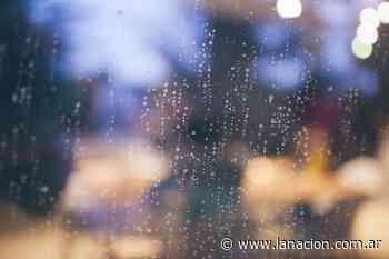 Clima en Villa Gesell: cuál es el pronóstico del tiempo para el miércoles 9 de junio - LA NACION