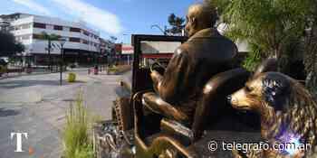 Villa Gesell festejará sus 90 años con una iniciativa cultural y turística - Telégrafo