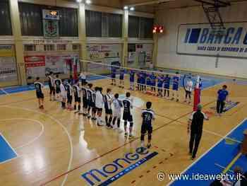 Volley C/M: Chieri espugna Savigliano e va alla terza fase, Cuneo ed Alba portano a casa vittorie importanti - IdeaWebTv